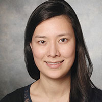 Adele Duimering, MD | PGY 3, Radiation Oncology, University of Alberta