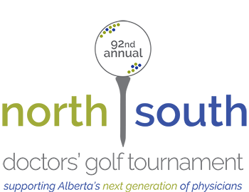 North/South Golf Tournament