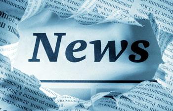 News for Docs | Alberta Medical Association