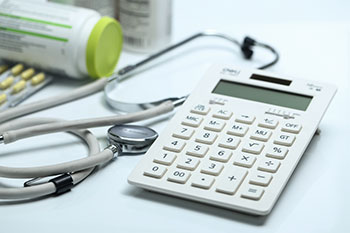pls locum physician billing sheets and resources alberta medical
